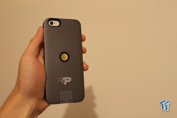 patriot-fuel-ion-iphone-6-magnetic-charging-case-review_07