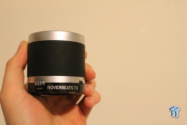 etekcity-roverbeats-t3-wireless-mobile-speaker-review_01