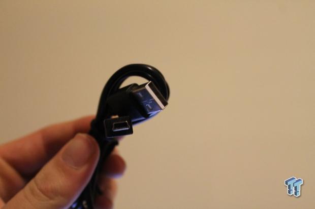 etekcity-roverbeats-t3-wireless-mobile-speaker-review_03