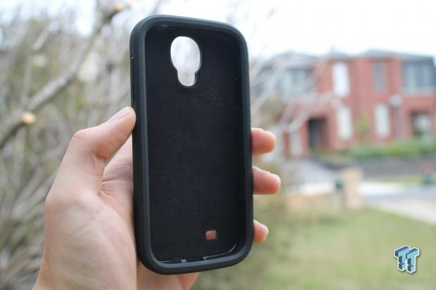 newertech-nuguard-kx-kinetic-absorbing-galaxy-s4-case-review_02