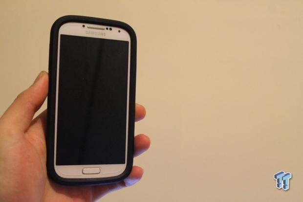 newertech-nuguard-kx-kinetic-absorbing-galaxy-s4-case-review_03