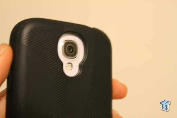 newertech-nuguard-kx-kinetic-absorbing-galaxy-s4-case-review_04