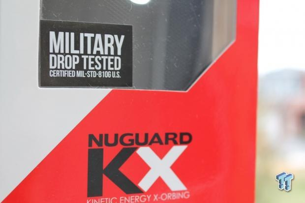 newertech-nuguard-kx-kinetic-absorbing-galaxy-s4-case-review_08