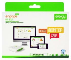 efergy-engage-hub-solo-online-power-monitor-review_02