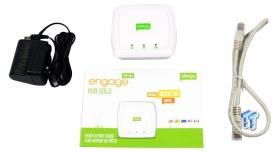 efergy-engage-hub-solo-online-power-monitor-review_03