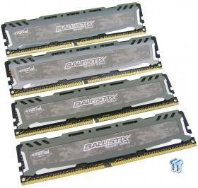 crucial-ballistix-sport-ddr4-2400-16gb-quad-channel-memory-kit-review_03