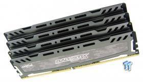 crucial-ballistix-sport-ddr4-2400-16gb-quad-channel-memory-kit-review_05