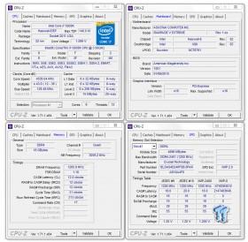 crucial-ballistix-sport-ddr4-2400-16gb-quad-channel-memory-kit-review_09