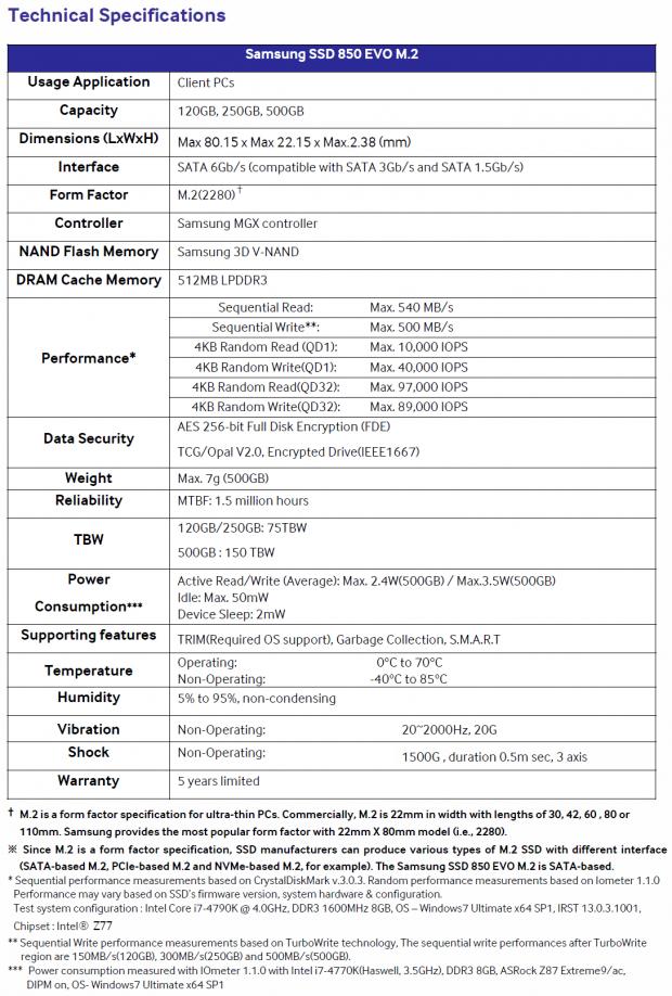 samsung-850-evo-500gb-sata-iii-2-ssd-review_02