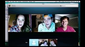 unfriended-2015-cinema-movie-review_01