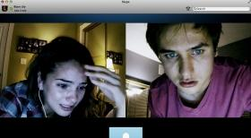 unfriended-2015-cinema-movie-review_02