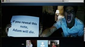 unfriended-2015-cinema-movie-review_03