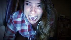 unfriended-2015-cinema-movie-review_04