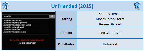 unfriended-2015-cinema-movie-review_99