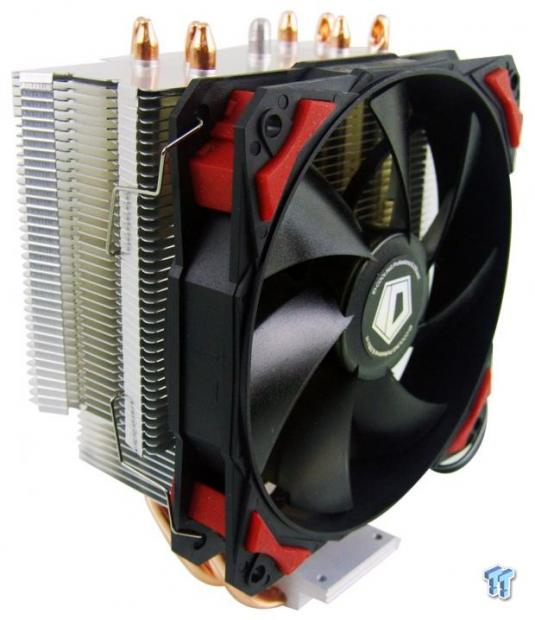 id-cooling-se-214x-cpu-cooler-review_99