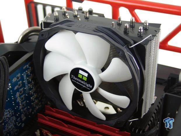 thermalright-true-spirit-140-bw-rev-cpu-cooler-review_99