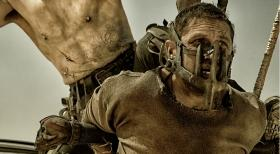 mad-max-fury-road-2015-cinema-movie-review_01