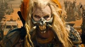 mad-max-fury-road-2015-cinema-movie-review_02