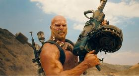 mad-max-fury-road-2015-cinema-movie-review_03