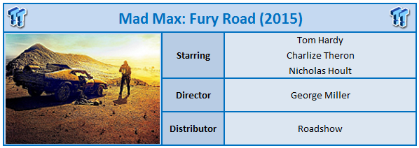 mad-max-fury-road-2015-cinema-movie-review_99