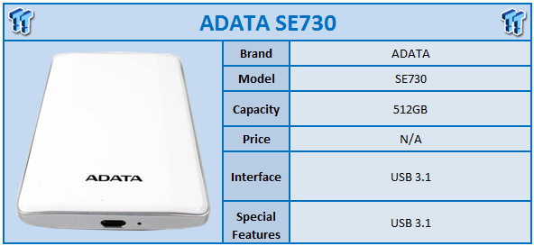 adata-se730-portable-usb-3-1-ssd-review-taste-performance_99