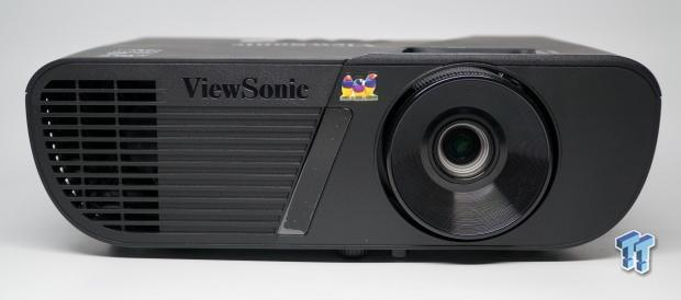 viewsonic-lightstream-pjd5255-projector-review_02