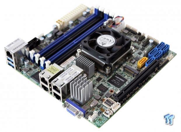supermicro-x10sdv-tln4f-intel-xeon-server-motherboard-review_01