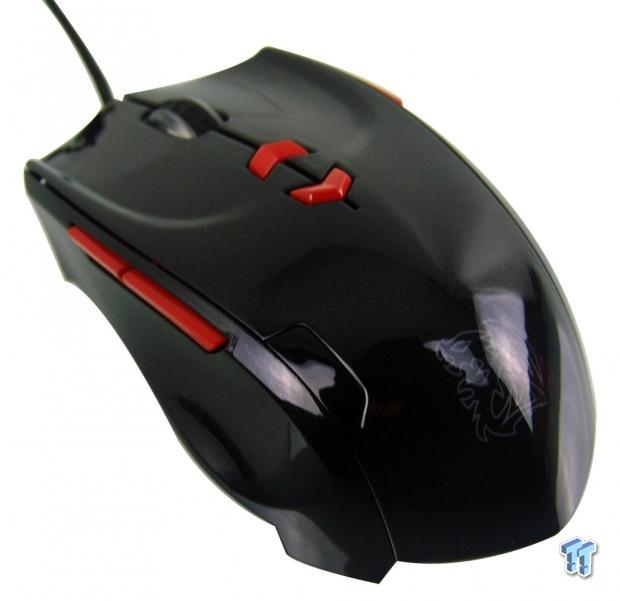 tt-esports-theron-smart-mouse-review_99