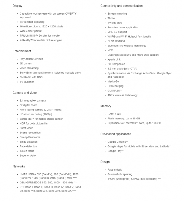 sony-xperia-z2-tablet-review_31
