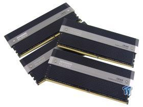 klevv-cras-3000mhz-ddr4-16gb-quad-channel-memory-kit-review_03