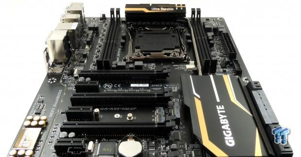 gigabyte-x99-ud3p-intel-motherboard-review_01
