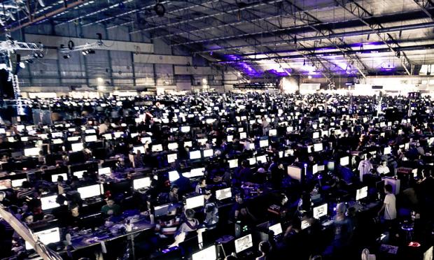 mighty-gaming-movement-part-4-mainstream-gamer_04