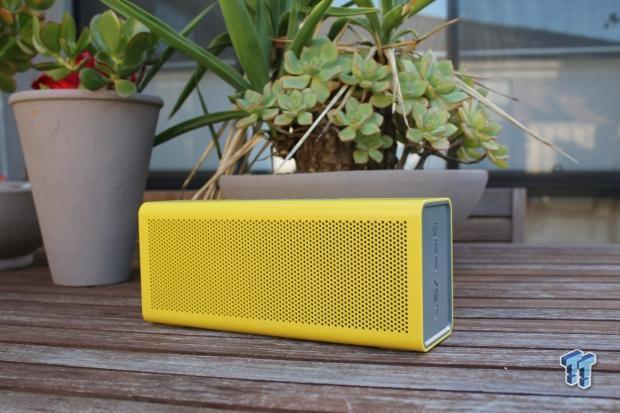 braven-brv-portable-bluetooth-speaker-review_01