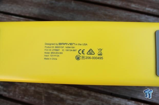 braven-brv-portable-bluetooth-speaker-review_02