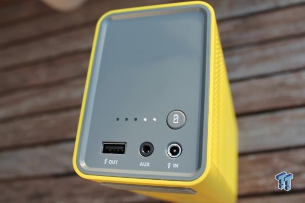 braven-brv-portable-bluetooth-speaker-review_03