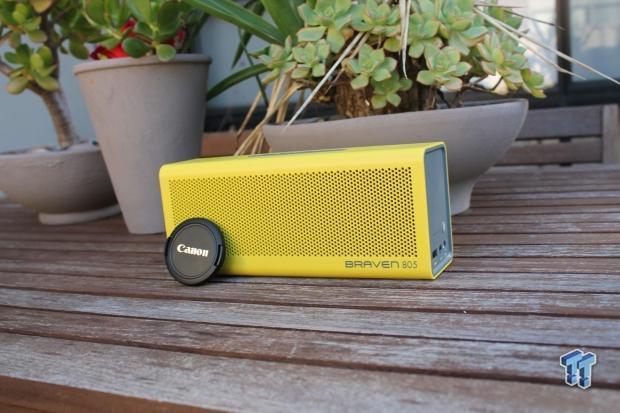 braven-brv-portable-bluetooth-speaker-review_04
