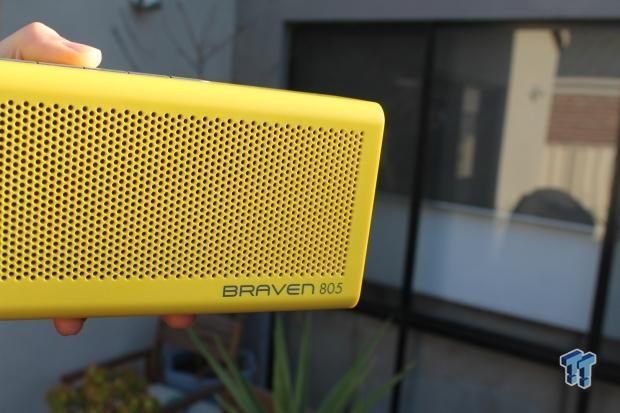 braven-brv-portable-bluetooth-speaker-review_07