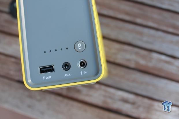 braven-brv-portable-bluetooth-speaker-review_08
