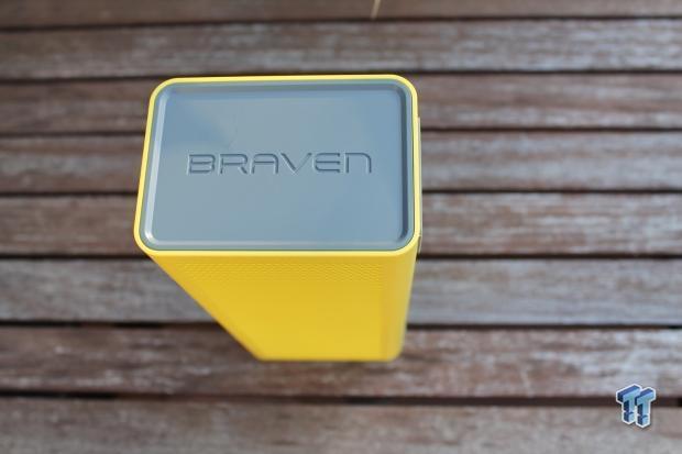 braven-brv-portable-bluetooth-speaker-review_09