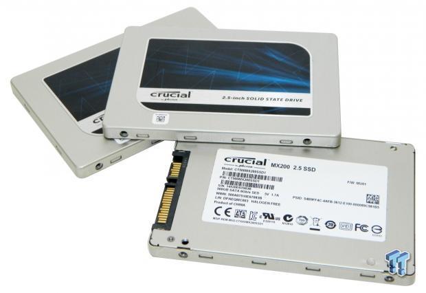 crucial-mx200-500gb-3-drive-ssd-raid-report_01