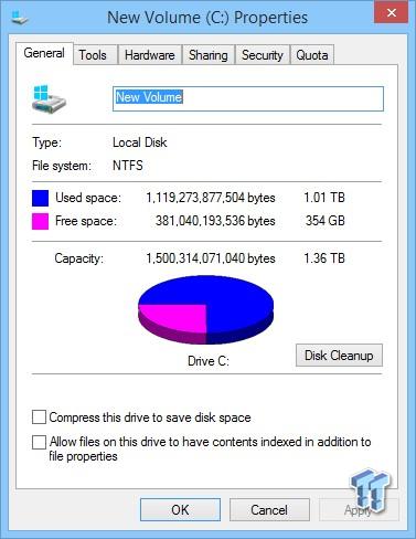 crucial-mx200-500gb-3-drive-ssd-raid-report_10