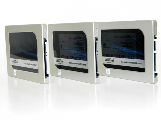 crucial-mx200-500gb-3-drive-ssd-raid-report_42