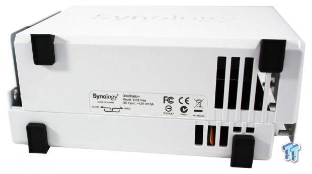 synology-beyondcloud-mirror-6tb-consumer-nas-review_10
