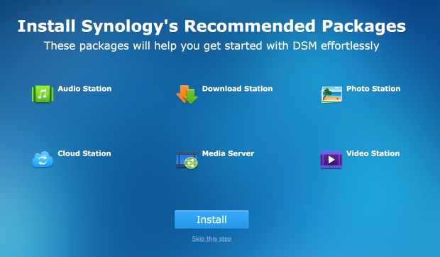 synology-beyondcloud-mirror-6tb-consumer-nas-review_15
