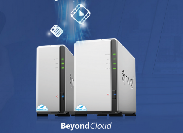 synology-beyondcloud-mirror-6tb-consumer-nas-review_99