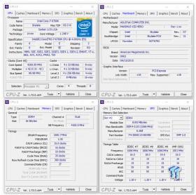 G SKILL Ripjaws V DDR4-3000 16GB Dual-Channel Memory Kit Review