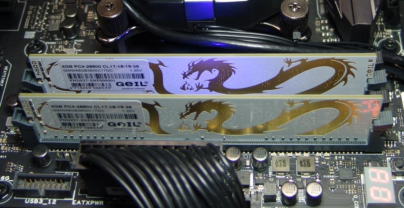 7486_999_geil-dragon-ram-ddr4-3600-8gb-d
