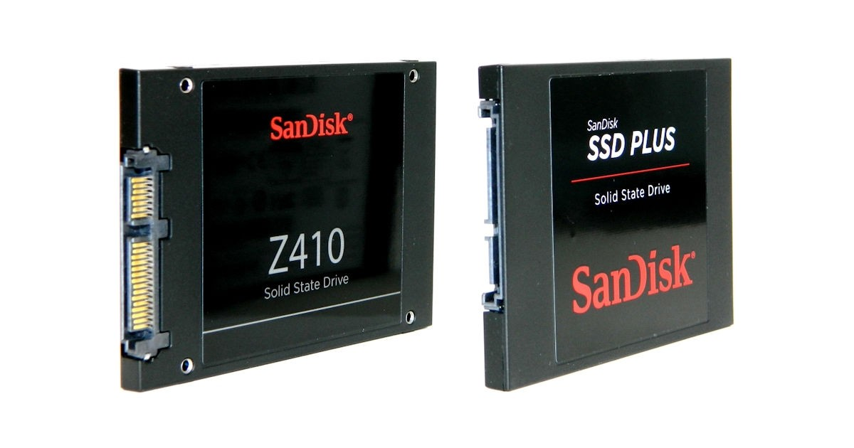 Kết quả hình ảnh cho SanDisk Z410