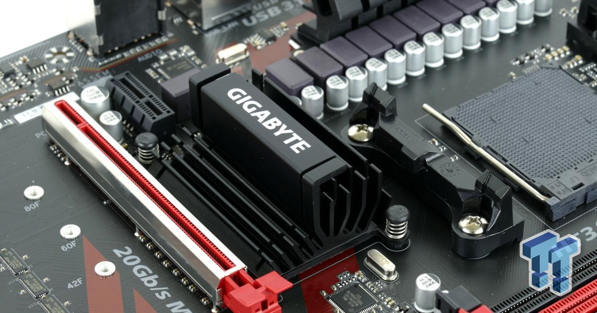 amd 970 chipset bios update