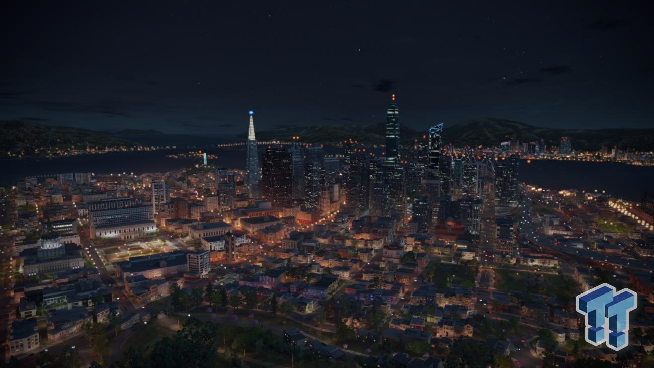 Watch Dogs 2 Review Hack The World